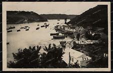 puerto montt-Región de los Lagos-Llanquihue-Chile-Kreuzer Emden-Reise-Marine-6