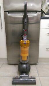 Dyson DC40 Multi Floor Refurbished 1 Year Warranty Ball Upright Vacuum Cleaner