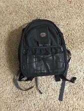 Tamrac DSLR Backpack Camera Case