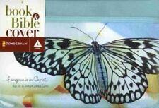 INSPIRATION LARGE BIBLE BOOK COVER Zondervan BRAND NEW Ebay BEST PRICE!