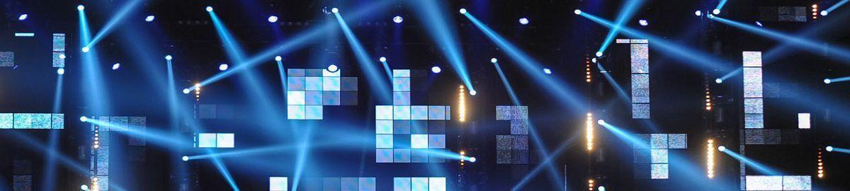 Phils Lights