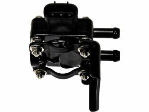 For Enforcer Diesel Particulate Filter Pressure Sensor Dorman 61392ZX