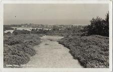 WEST RUNTON (Norfolk) : Roman Camp RP-BELL