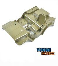 New Tamiya 1/10 Wild Willy 2 RC Body Shell (0335177)