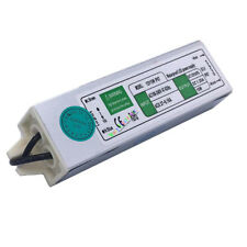 1pc 12V 1.25A15W AC/DC driver Switch power supply adapter Transformer LED strip