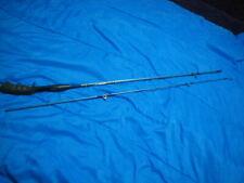 Vintage Daiwa Casting Rod