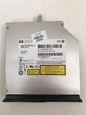 HP Compaq CQ56 CQ60 CQ61 CQ62 CD DVD-RW SATA Multi Burner Drive 517850-001 GT20L