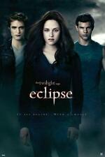 Twilight Eclipse : One Sheet - Maxi Poster 61cm x 91.5cm (new & sealed)