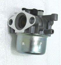 New Carburetor For Briggs& Stratton 794304 796707 799866 790845 799871 Craftsman