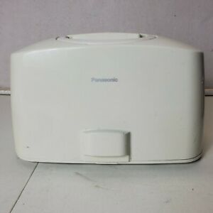 Panasonic NI-L45NR Cordless Steam/Dry Iron - Excellent condition