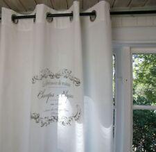 Gardinen & Vorhänge im Shabby-Stil für die Küche | eBay