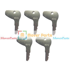 Heavy Equipment Parts & Accessories for Mitsubishi Tractor ... on