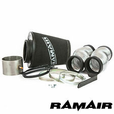 Alfa Romeo 156 1.6/1.8/2.0 RAMAIR Performance Foam Induction Air Filter Kit