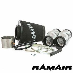 Alfa Romeo 156 2.0 RAMAIR Performance Foam Induction Air Filter Kit Intake