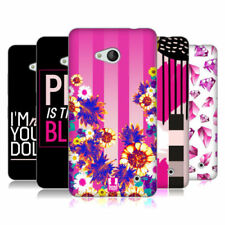 Cover e custodie rosi marca Head Case Designs per cellulari e palmari per Nokia