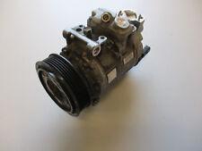 Golf VI R-Line Original Klimakompressor 1K0820859T