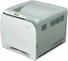 Ricoh Workgroup Printer