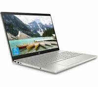 "HP Pavilion 15-cw1507sa 15.6"" Full HD Touchscreen AMD Ryzen 5 8GB RAM 256 GB SSD"