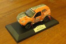 Miniature PROTO ROXER MEGAMARK Dakar 2017