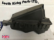 Audi TT MK1 Quattro Air Filter Housing & Cover 1J0129614A 1999