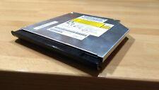 HP Compaq 6930p - LETTORE per DVD-RW SATA OPTICAL DRIVE CD