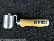"""Eternabond Ebr-125R Steel Roller 8"""""""
