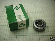 Ina Model St012 Track Roller Cam Follower Bearing New In Box