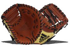 "NEW Adidas EQT FB 1300 RHT Hand Thrower Fielding Baseball Glove DN6800 13.0"""