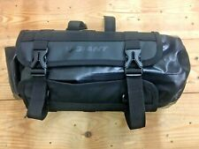 Giant Scout bikepacking Handlebar Bag Water Resistant