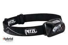 Petzl Actik 350 LM E099fa00/ Iluminación frontales