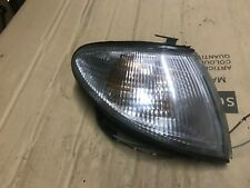 MAZDA MX6 COUPE MODELS 1992 - 1997 DRIVER OFF SIDE FRONT INDICATOR 21061617