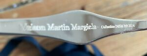 GENUINE MAISON MARTIN MARGIELA BELT - COLLECTION 2014