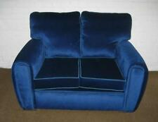 Living Room Art Deco Style Up to 2 Seats Sofas