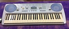 Yamaha PSR275 Electronic Touch Sensitive Portable Grand Piano Keyboard