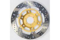 FIT HONDA VFR 400 R3L/R3M (NC30) 90>91 EBC RH BRAKE Disc Front