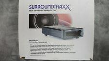 Soundtraxx {840001} SoundTraxx Sound System DSP-80 - YANKEEDABBLER