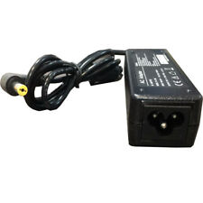 30W AC Adapter Charger  5.8mm*1.3mm