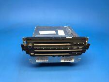 08-10 BMW E90 E91 E92 328I 335I CCC PROFESSIONAL CD PLAYER GPS NAVIGATION DVD