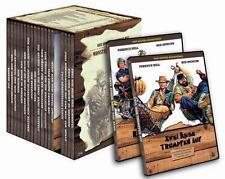 Bud Spencer & Terence Hill Monster Box Reloaded die besten Filme 20 DVD NEU&OVP