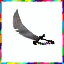 Cheapest Chroma Boneblade on eBay 🤑 Roblox Murder mystery MM2 🔥🗡️ Original ✅