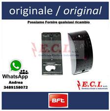 BFT S100187 10005 + S100195 10005  GUSCIO CELLULA 130
