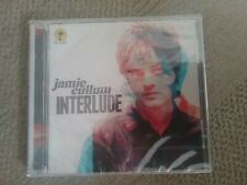 Jamie Cullum interlude cd new freepost
