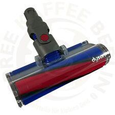 Dyson Soft Roller Bodendüse 966489-01 für Staubsauger V6 Fluffy DC62 DC58 DC59