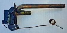 NOS 1955 1956 Chev Heater Control Valve