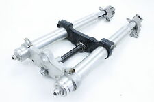 93-98 Suzuki Gsxr 1100 W Gsxr1100w Oem Complete Front End Forks Suspension