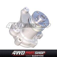 WATER PUMP - Suzuki Sierra / Maruti / Hatch / Carry / LJ / F10A F8A F5A F8B