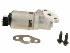 EGR Valve Mopar D952GT for Dodge Grand Caravan 2006 2007 2005