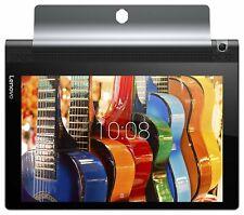 Lenovo Yoga Tab 3 10.1 Inch 16GB 2GB 8MP Android WiFi Tablet - Black
