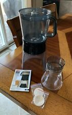 Oxo Goodgrips Cold Brew Coffee Maker - Fast Shipping