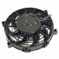 Oil Cooler 12 V Electric Fan Fits Race Car # CPR117100-RC